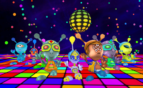 space Party.png