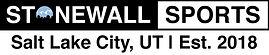 stonewall sports logo.jpeg