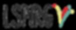 LSPIRG logo