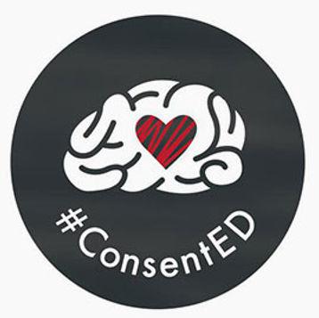 spotlight-consent-ed.jpg