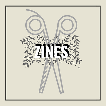 zines.png
