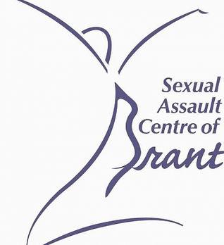 sacbrant.logo_.jpg