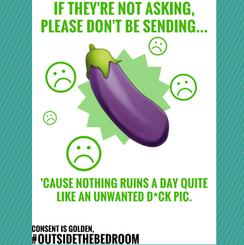 eggplant-socialmedia.png