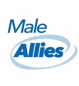 male allies.jpg