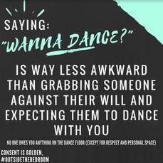 dance-social media.png