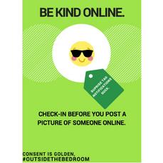 be kind-- social media.png