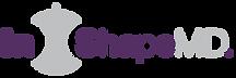 transparent_ISMD_logo-08-05-13 (1).png