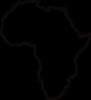 africa-outline-hi.png