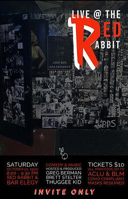 Red Rabbit V4.jpg