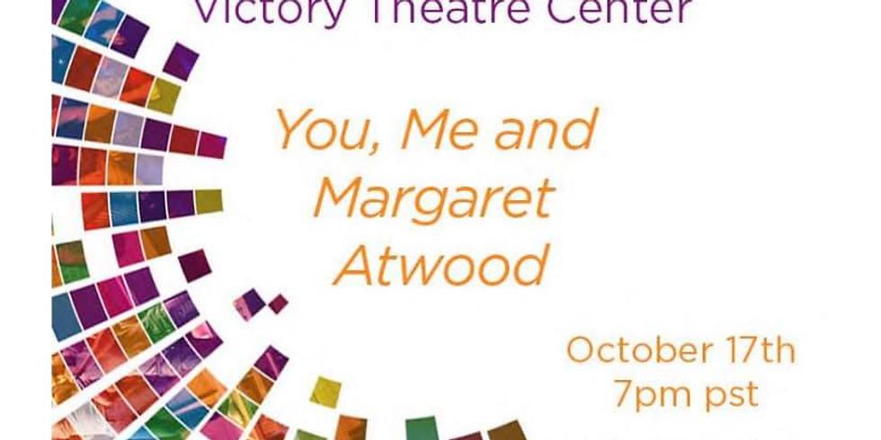 Together LA Virtual Theater Festival