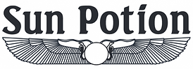 sun potion.png