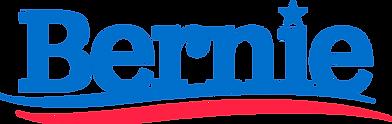 1280px-Bernie_Sanders_2020_logo.png