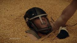 Buried in Corn Option 3