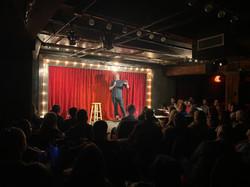 ACME Comedy Club