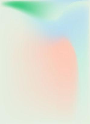 7b32596b86b03198a9efd486afcf5b93.jpg