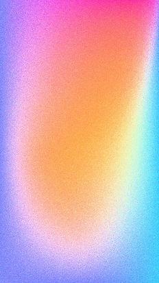 8ff769948c4f718e8b50b2929c27834b.jpg