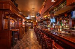 Tommy Fox's | Bergenfield, NJ | Tommy Fox's Public House