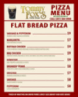 Tommy-Fox's-Pizza-Menu.jpg