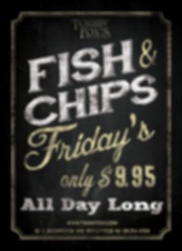 Fish-and-Chips-Fridays.jpg