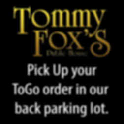 Tommy-Fox's.jpg