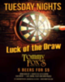 Tommy-Fox's-Darts---Tue-Nights.jpg