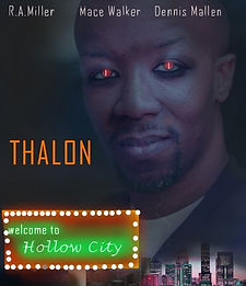 Thalon Cover_edited.jpg