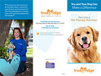 TB-Volunteer-Pet-Therapy-TriFold-icon.jp