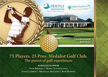 HPBCF-Signature-Golf-Classic-Invitation-