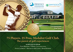 HPBCF-Signature-Golf-Classic-Invitation-