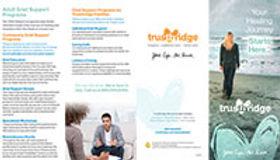 Bereavement-Program-Brochure-icon.jpg