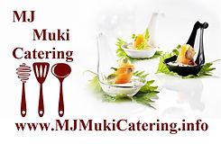 MJMuki_Logo_URL.jpg