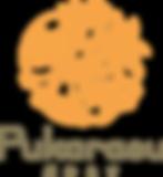 pukarasu_logo.png