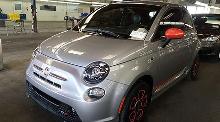 Fiats 500E bouwjaar 2016 4065.jpg