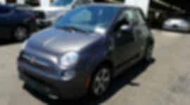 Fiats 500E bouwjaar 2015 1552.jpg
