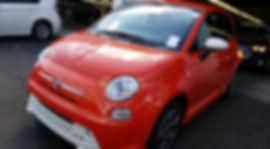 Fiats 500E bouwjaar 2015 1007.jpg