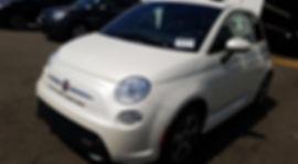 Fiats 500E bouwjaar 2015 9732.jpg