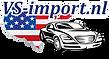 logoVS-importgeenzwart-01.png