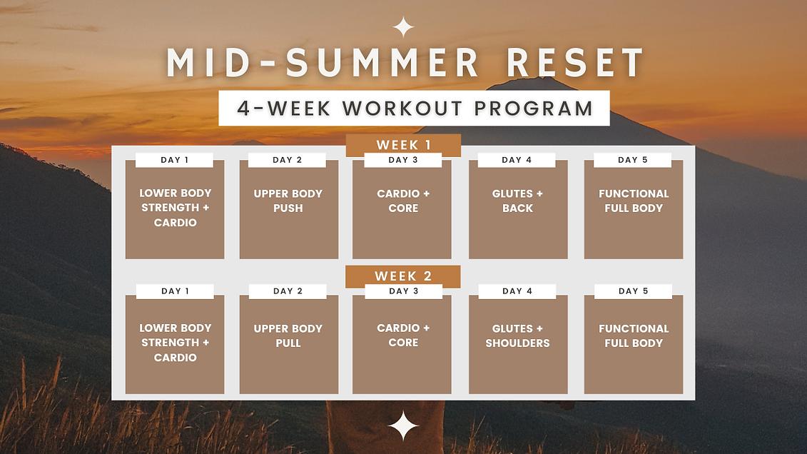 Mid-Summer Refresh Calendar (2).png
