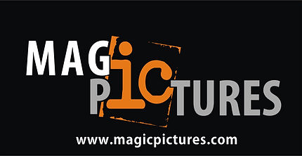 MAGICPICTURES+Website_edited.jpg