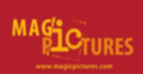 MAGICPICTURES