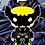 Thumbnail: Dark Claw #05