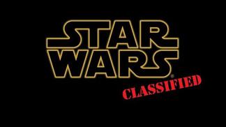 """""""STAR WARS: CLASSIFIED"""" EL NOMBRE DE LA NUEVA SERIE DE MARVEL"""