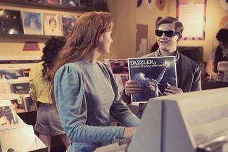 ¡X-MEN: DARK PHOENIX EN BUSCA DE DAZZLER Y NO SERÁ TAYLOR SWIFT!