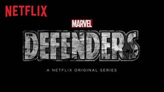 ¡THE DEFENDERS TOCA LA PUERTA DE S.J. CLARKSON!