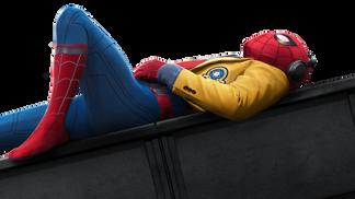 ¡RESEÑA DE SPIDER-MAN:HOMECOMING (SIN SPOILERS)!