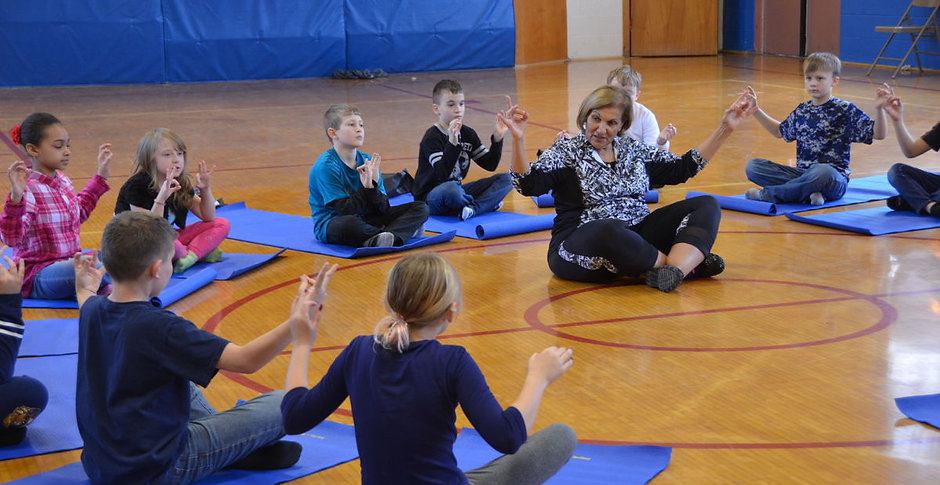 Harrison Yoga.jpg