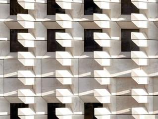"""Cité de l'architecture - """"La méthode piano"""""""