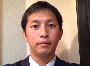 内藤雄太.jpg
