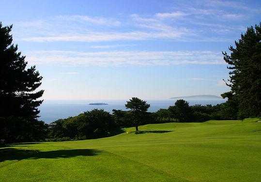 西熱海ゴルフ№16初島大島(縮小).jpg