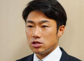 相川選手.jpg